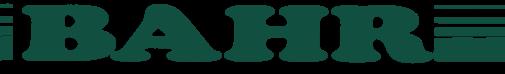 Firma Bahr GmbH - Kundendienst -